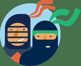 mascots_ninja_kendoka-2x-min