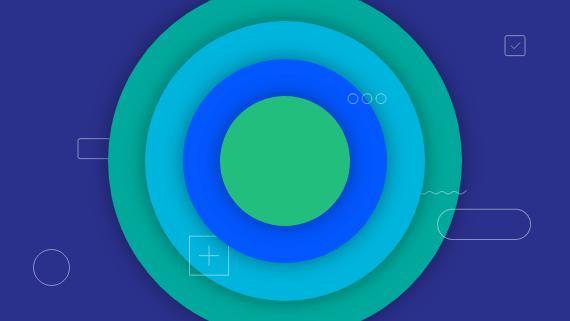 ui-ux-modernization-video-thumb