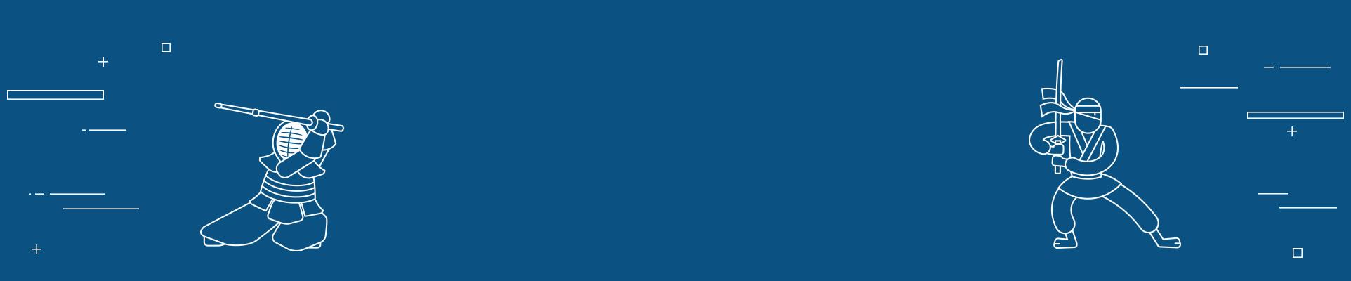 Purchase Telerik Software Development Tools