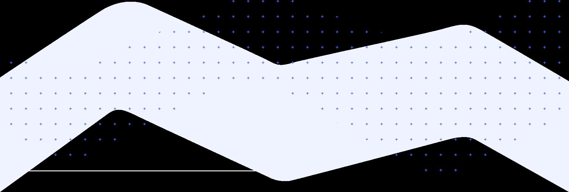 curves-stars