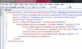 WebAii Testing Framework and NUnit