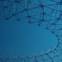 asp-net-core-webinar-thumb