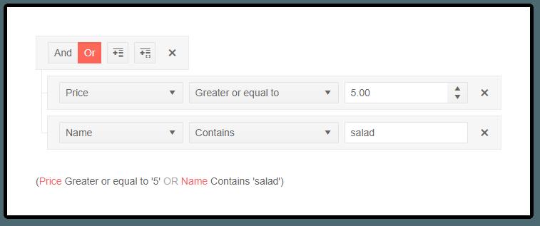 KendoUI_jQuery_Filter_Component_Operators