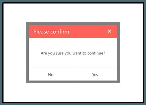 KendoUI-Vue_Dialog_Component