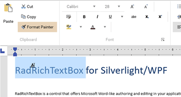 silverlight_r2