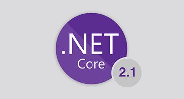 aspnet-core-ui-r3-2018