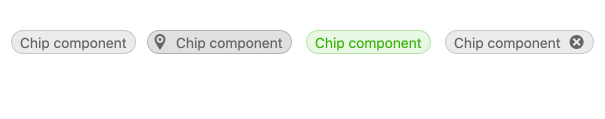 React-Chip-Component-Overview