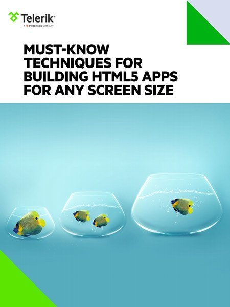 must-known-html5-preview