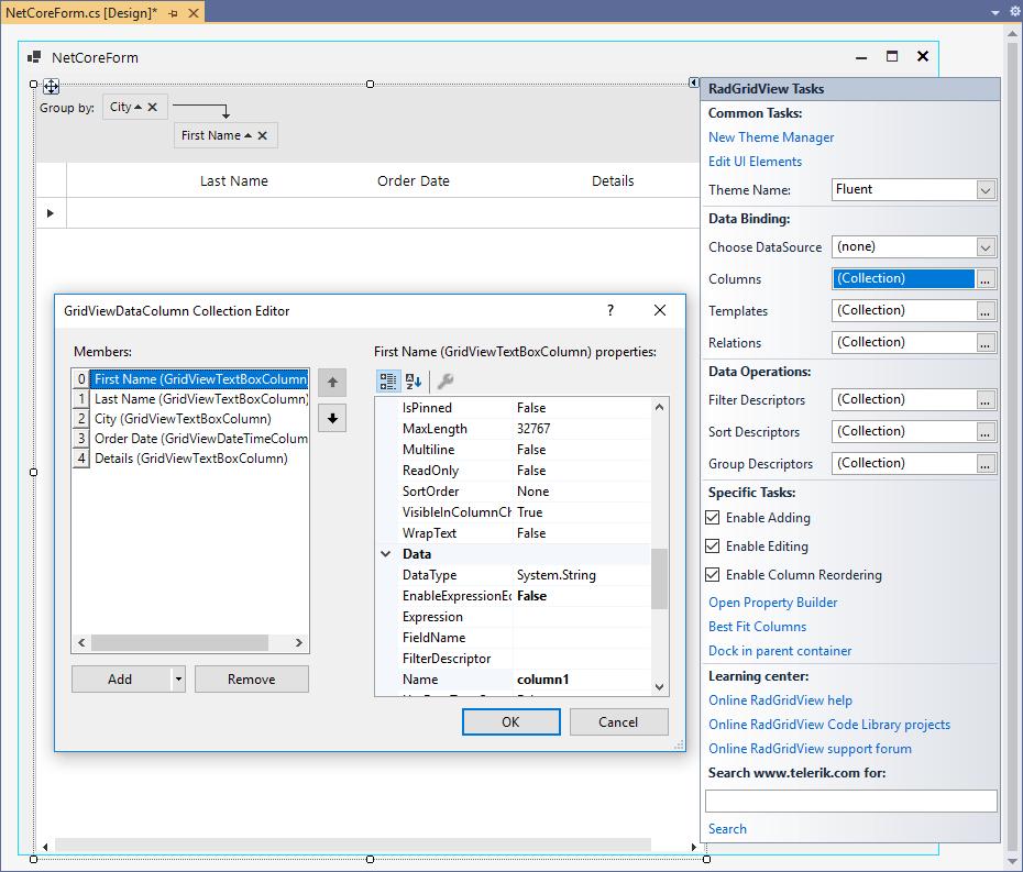 net5.0-designer